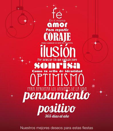 Imágenes De Amor Para Navidad Tarjetas Frases Y Mensajes