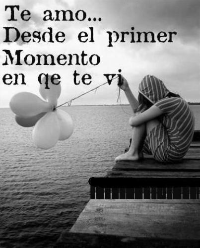 Frases De Amor A Primera Vista