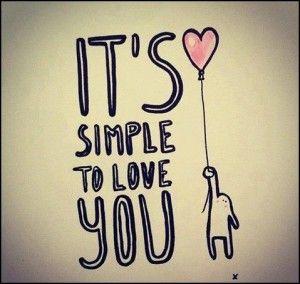 Frases De Amor En Ingles Muy Romanticas Solo Para Enamorados