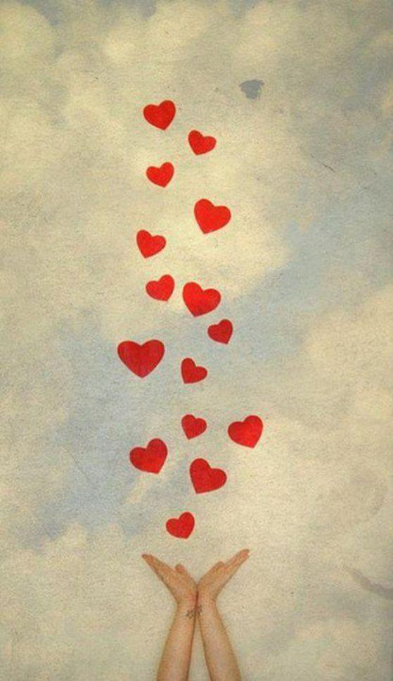 Dibujos De Amor Imagenes De Amor Bonitas Para Colorear O Dibujar