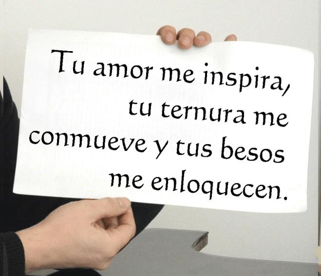 Frases Celebres De Amor Imagenes Y Citas De Amor
