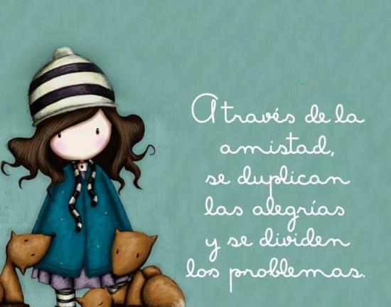 Frases Motivadoras De Amor Las Mas Bonitas Tiernas Y Romanticas
