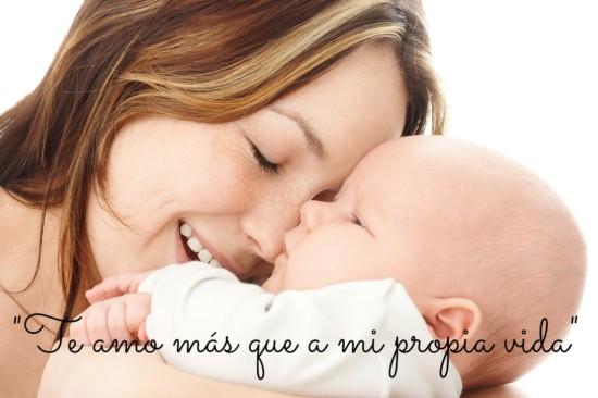 Frases De Amor Para Una Hija Imagenes De Amor Para Mi Hija