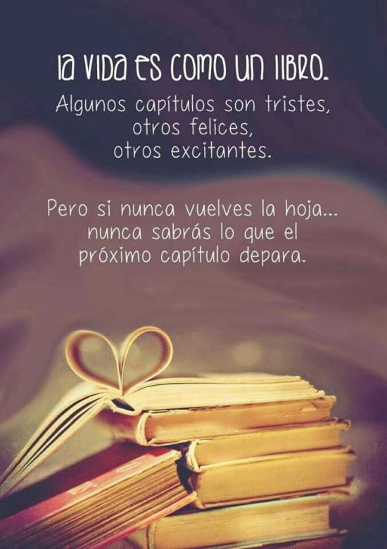 Best Carta De Amor De Un Padre A Su Hija Adolescente Image Collection