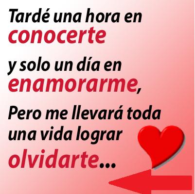 Rimas De Amor Las Mejores Rimas Y Versos De Amor Para Enamorar