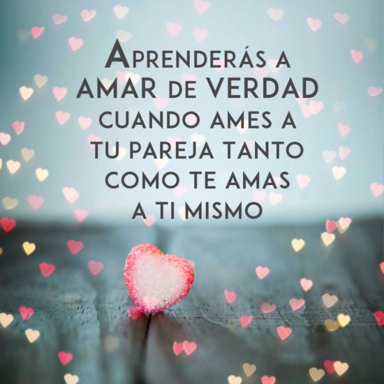 Frases De Amor Para Instagram