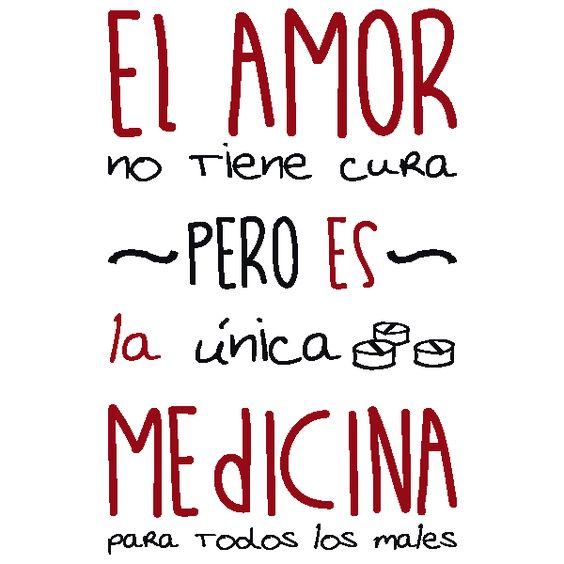 Frases De Amor Bonitas Y Cortas Mensajes De Amor Romanticos