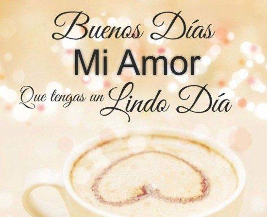 Imagenes De Amor Bonitas Frases Y Mensajes De Amor Para