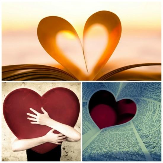 Definición, Significados y Tipos de Amor