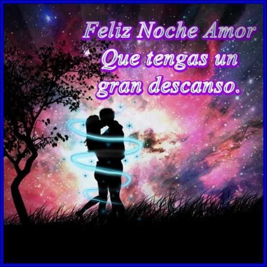 Imagenes De Meme Buenas Noches Amor Mio