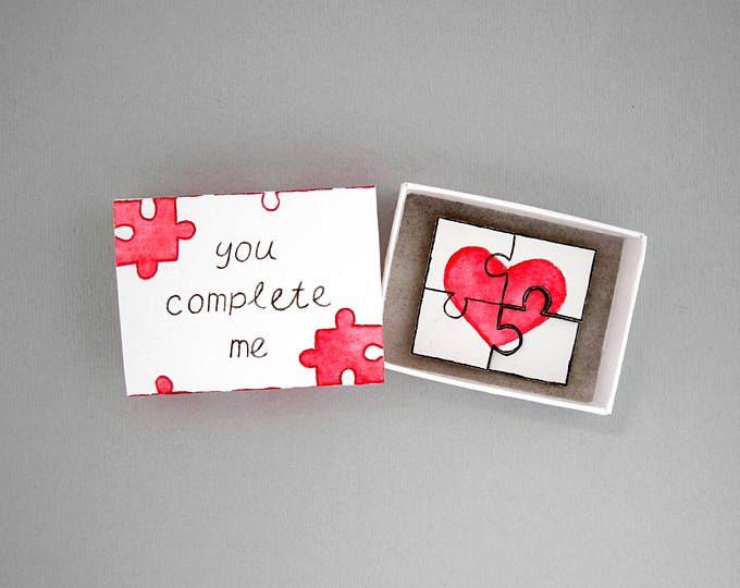 Carteles De Amor Romanticos Y Bonitos Para Enamorados