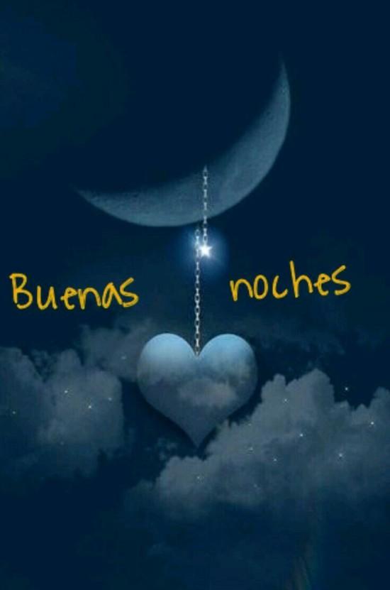 Buenas Noches Mi Amor Te Amo Www Imagenesmi Com