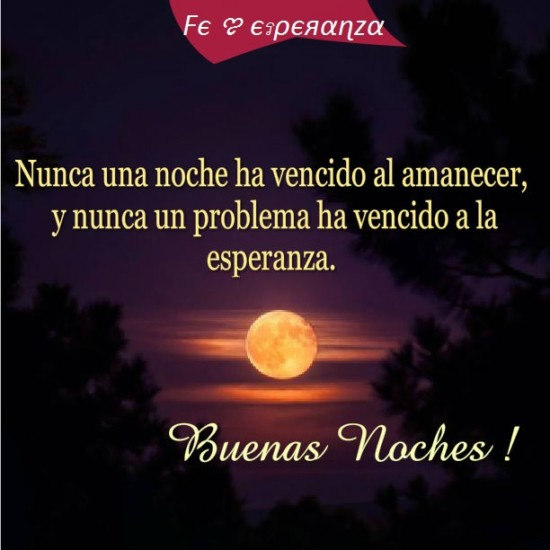 Las Mejores Imagenes De Buenas Noches Mi Amor Frases Y Mensajes
