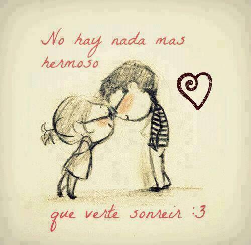 Imagenes De Amor Chidas Chingonas Con Frases Y Mensajes Para Celular