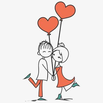 Imágenes De Amor Chidas Chingonas Con Frases Y Mensajes Para Celular