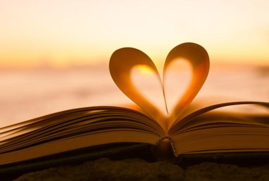 Cuentos de Amor cortos, Historias románticas