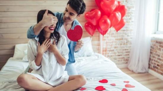 ¿Qué regalar en San Valentín 2021 el 14 de febrero?