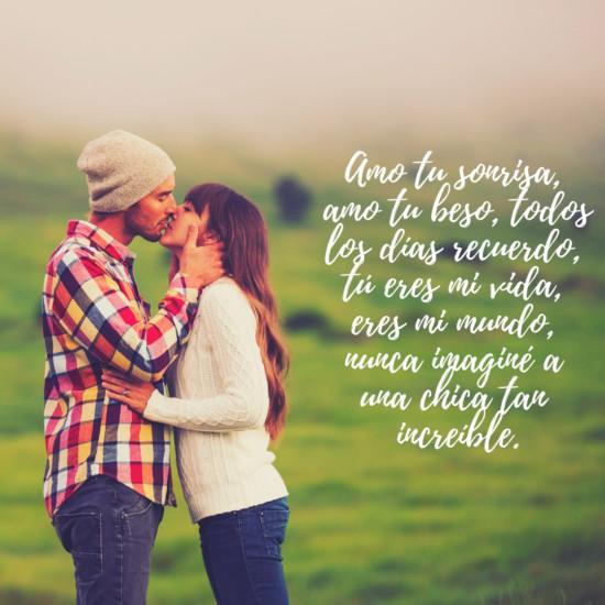 25 Poemas De Amor Versos Romanticos Y Tiernos