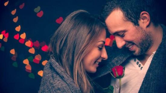 Cómo recuperar a tu ex pareja, 7 claves fundamentales