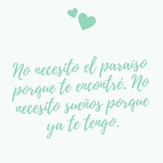 Frases De Amor Para Mi Novia Bonitas Y Cortas