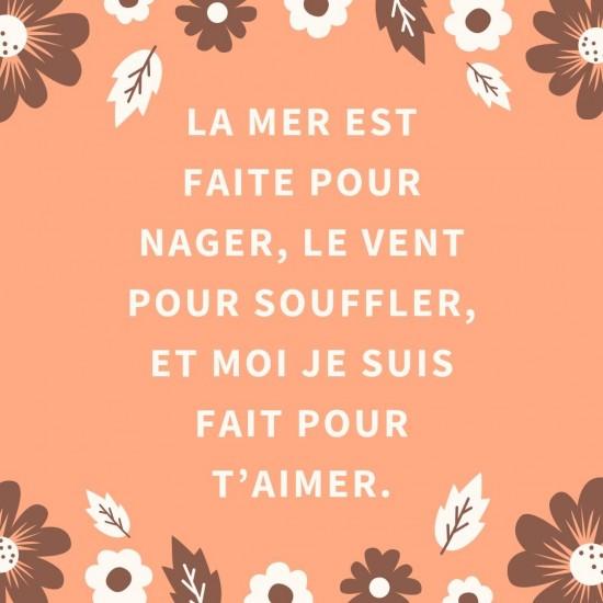 Frases De Amor Cortas En Francés Con Significado El Idioma Más Romántico