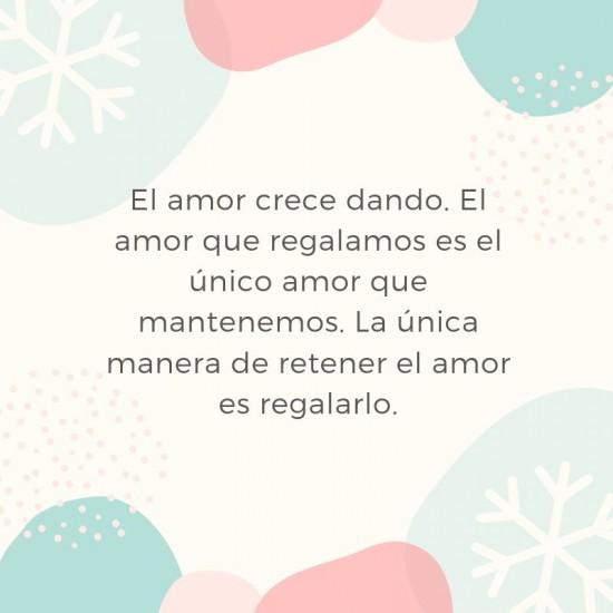 Frases De Amor Para Tumblr Instagram Whatsapp Y Facebook