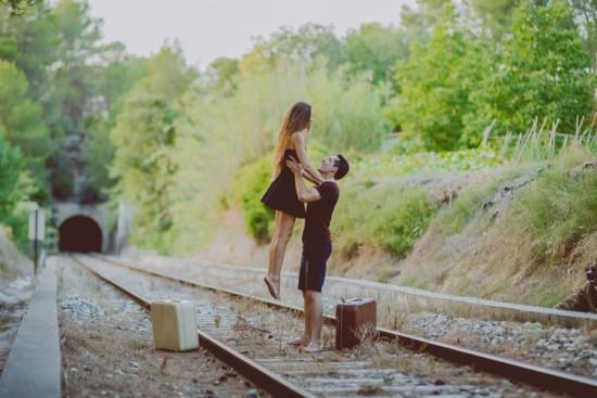 40 Fotos Tumblr en pareja
