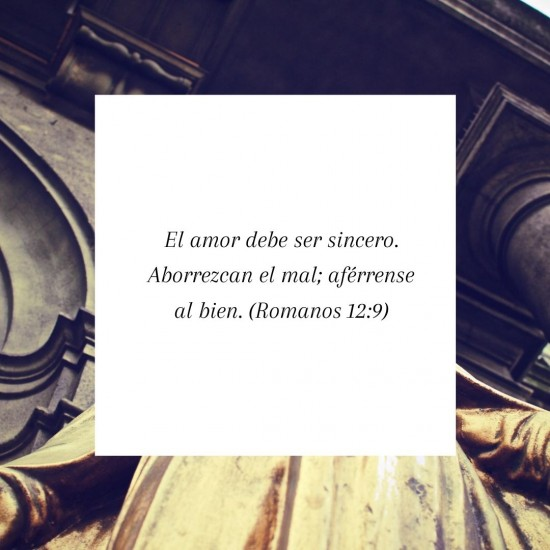 100 Citas bíblicas sobre el amor para dedicar